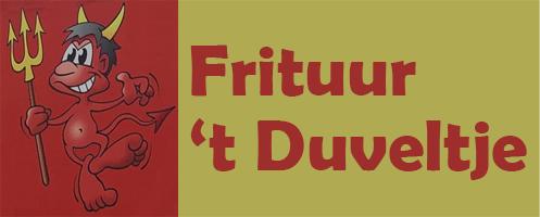 Frituur Duveltje